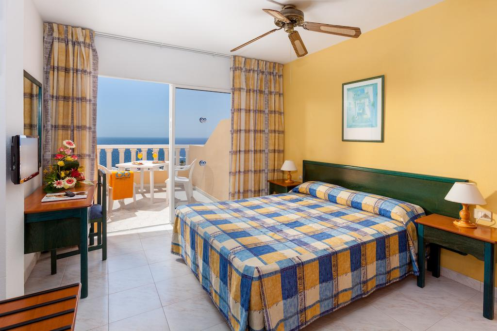 BAHIA FLAMINGO -ADULT ONLY-