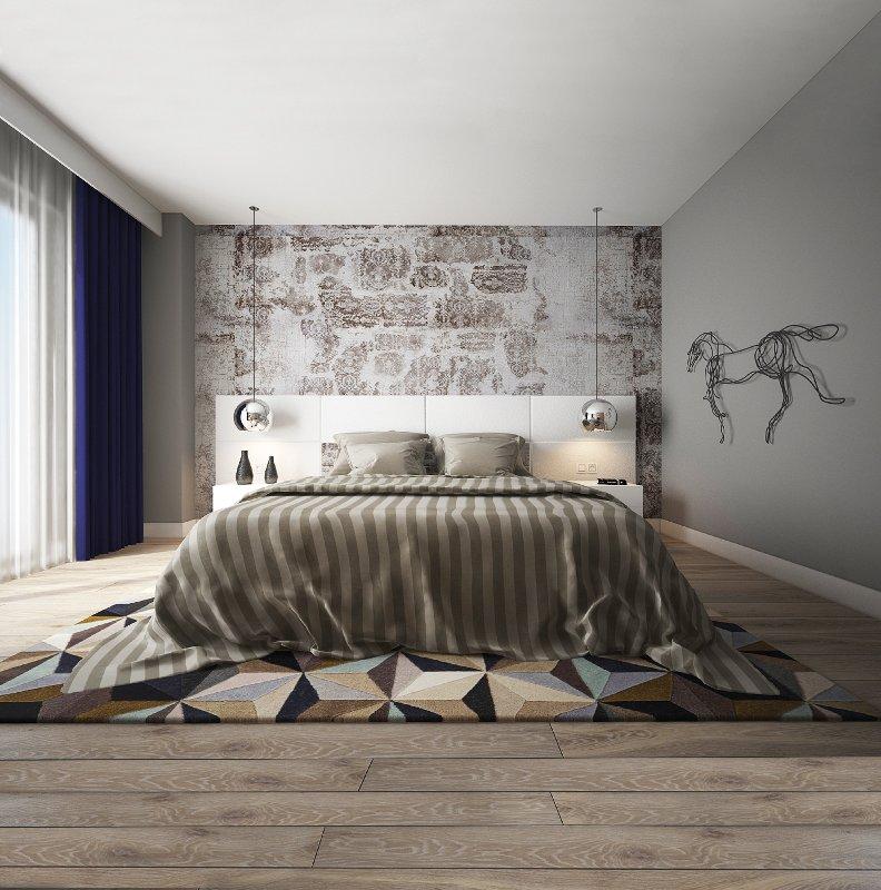 Sherwood Suites Resort deschidere 2019
