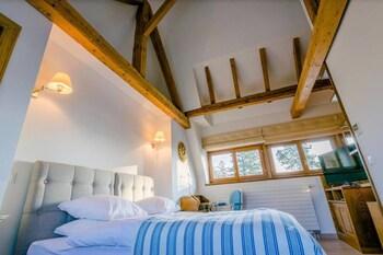 Sangata Bellevue 2 Bedroom Apartment