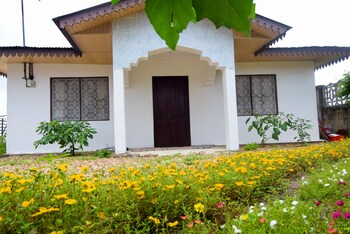 Upepo House