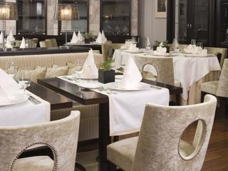 Bastion Heritage Hotel - Relais & ChÂteaux