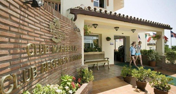Club Marbella
