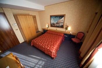 Hotel Al Sole - Preganziol