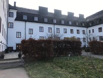 Hotell Wenngarn