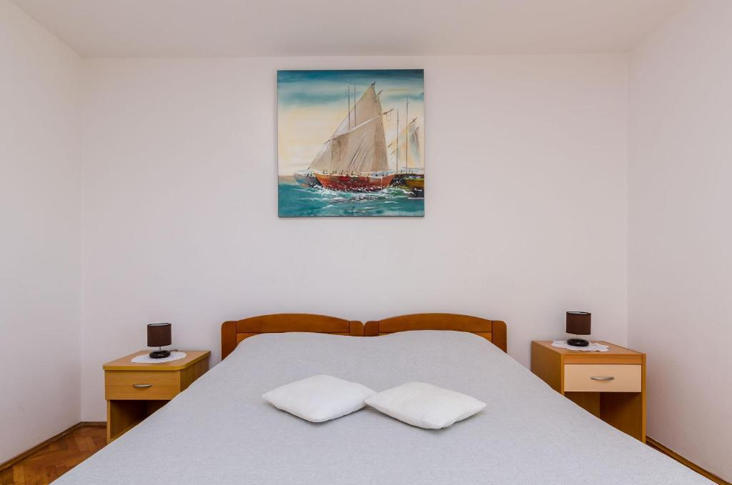 Guest House Vulic
