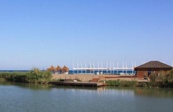 River Garden Holiday Village