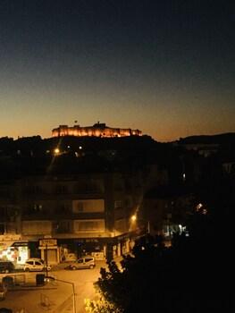 Ephesus Centrum Palace