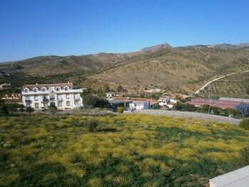 Hostal Vista a la Sierra