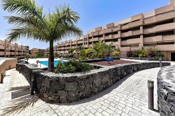 Doble Playa Apartments