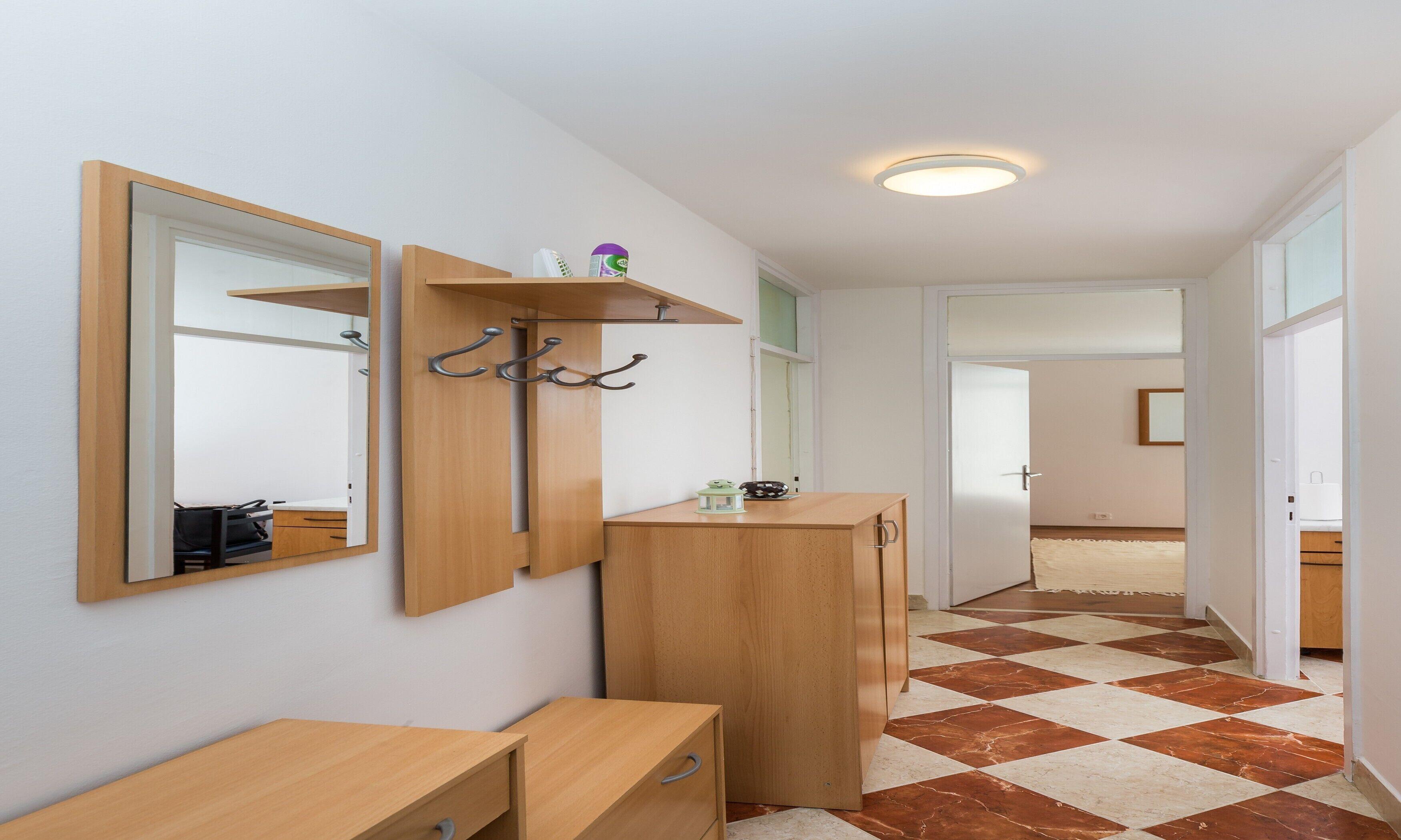 Apartment Brajkovic