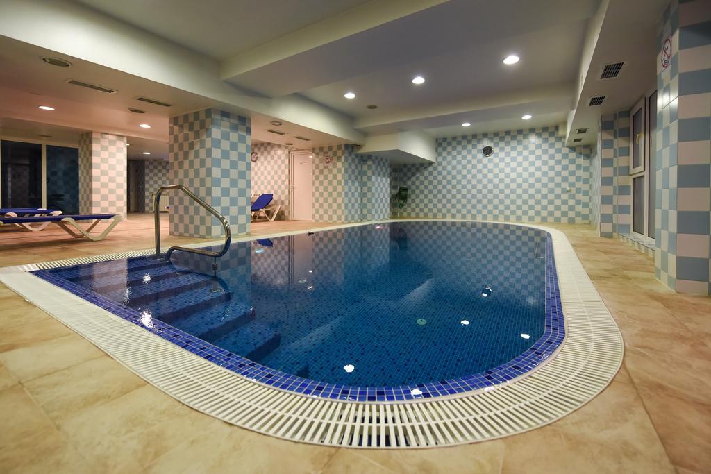 Hotel Dorna - Oferta Standard