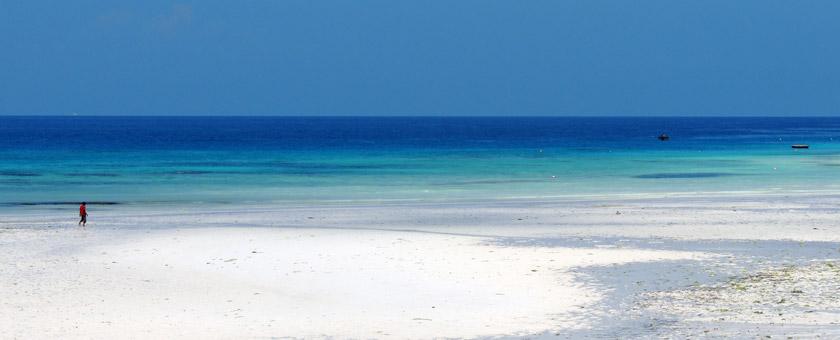 Safari Kenya & plaja Zanzibar - octombrie 2020