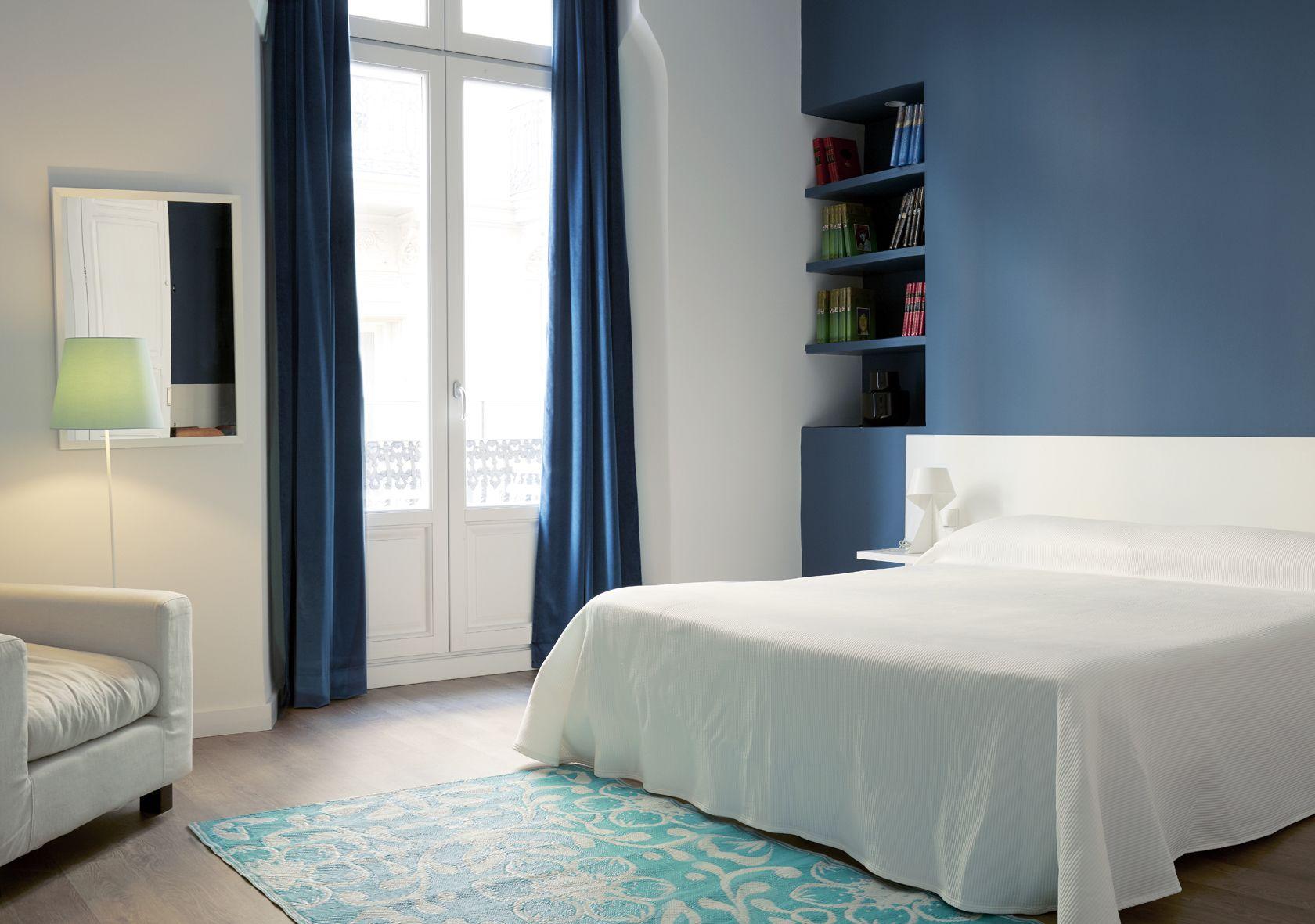 L´esplai Valencia Bed & Breakfast