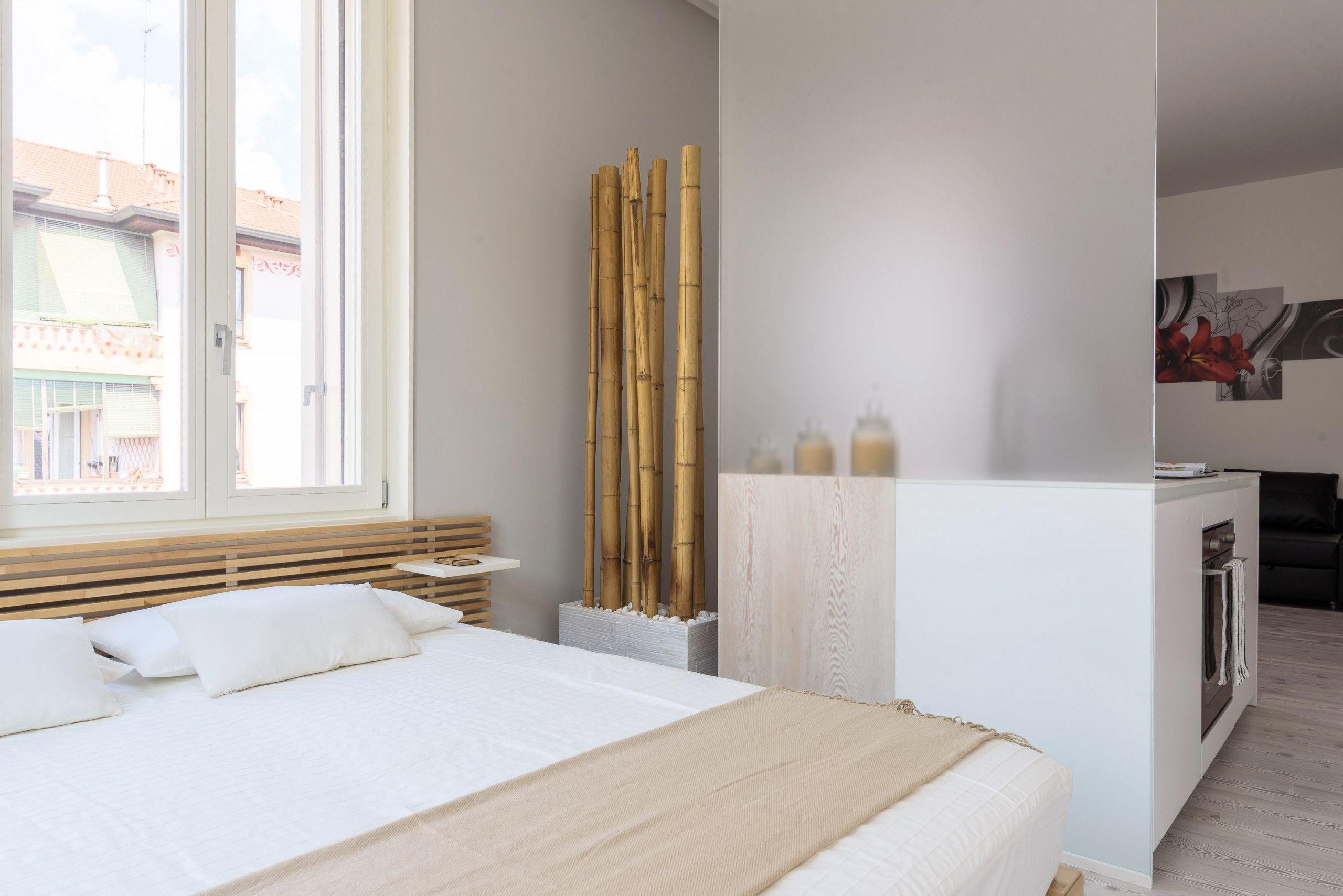 Home At Hotel Boccherini Luxury Studio