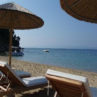 Skiathos Holidays Hotel