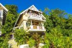 Mouggae Blues Villas