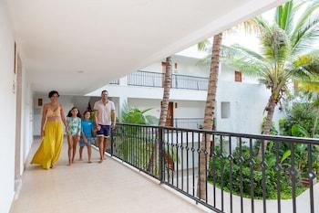 Beachscape Kin Ha Suites & Villas