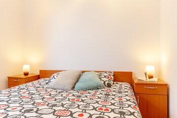 Apartments Mondo