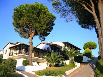 Villa Anna Maria