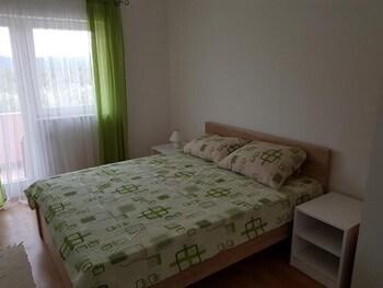 Apartments Dragica