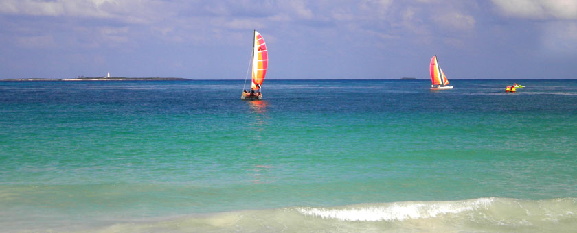 Sejur Havana & plaja Varadero - 09 ianuarie 2021