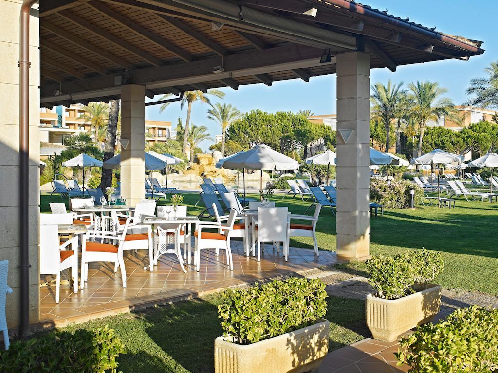 Hotel Hipotels Hipocampo Palace & Spa