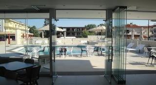 Aristotelis Hotel
