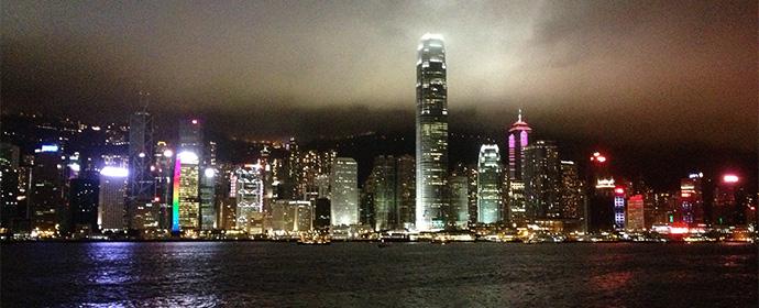 Amazing China & Hong Kong, 15 zile - iunie 2021