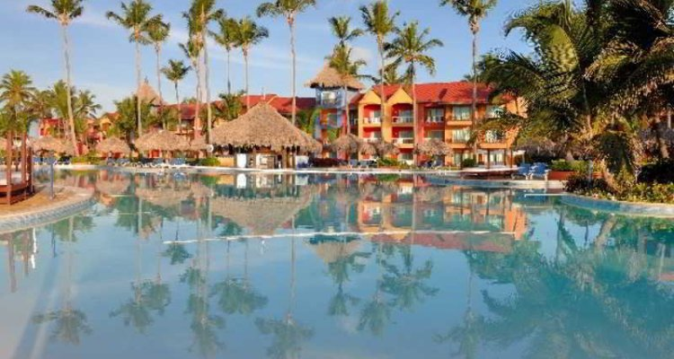 Punta Cana Princess All Suites - Adults Only