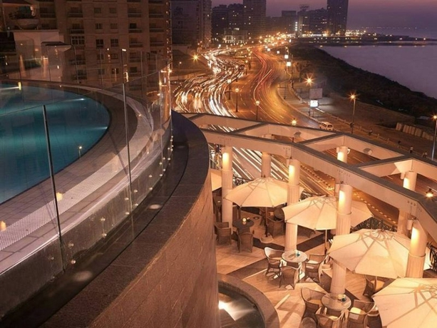 Four Seasons San Stefano