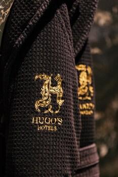 Hugo's Boutique