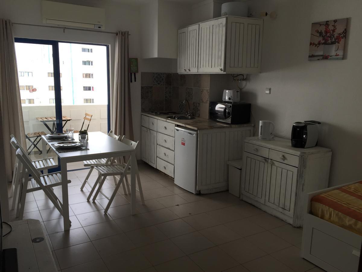 Praia Da Rocha Apartment 2