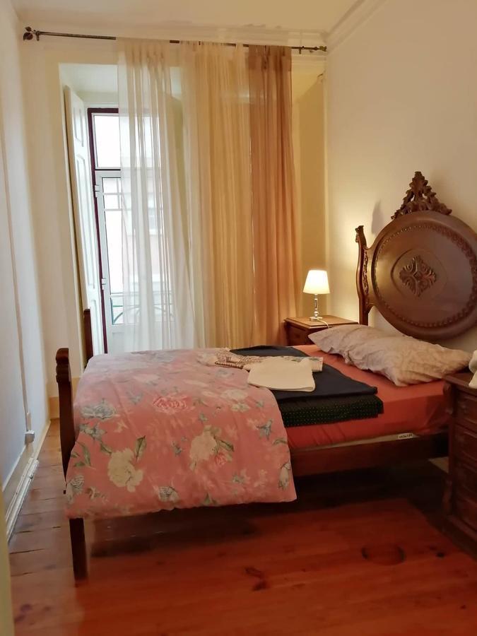 Lisbangla Guest House