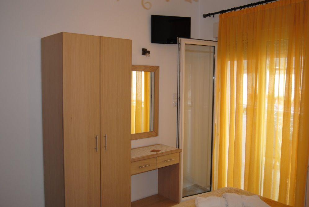 Studio Dimitris