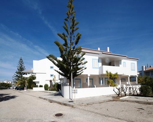 Vilabranca Apartamentos By Aguahotels