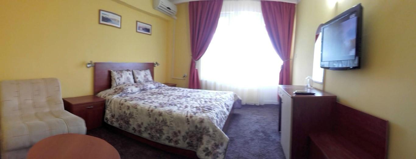 Marina Guest House (Obzor) 2*
