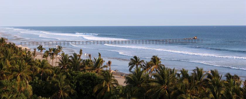 Circuit Ciudad de Mexico, Taxco & plaja Acapulco - iunie 2021