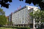 Mercure Mitte