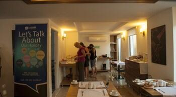 Duru Suites Hotel