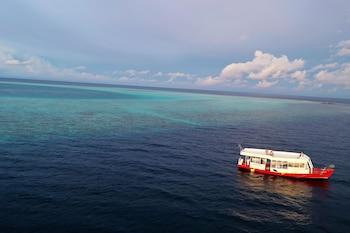 Liberty Guest House Maldives