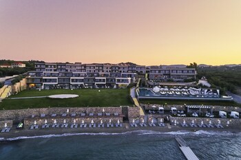 Lesante Blu - The Leading Hotels Of The World