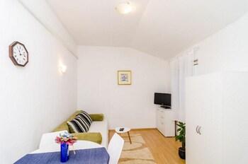 Apartmani Vulicevic