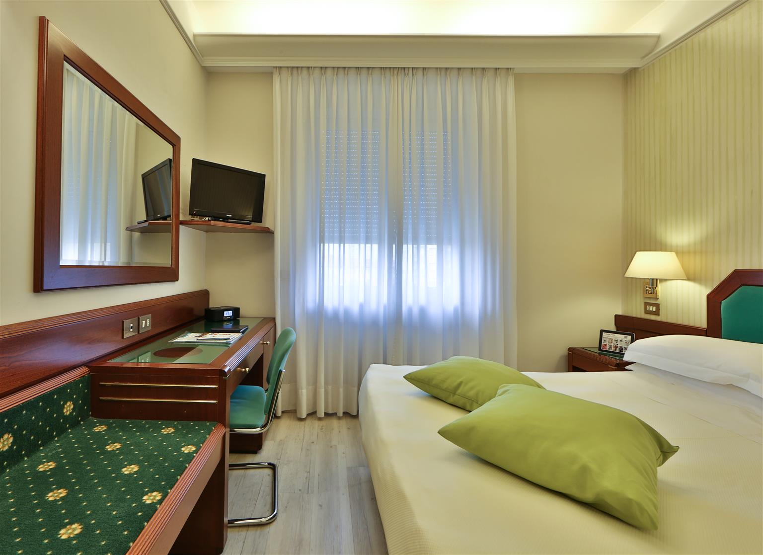 Hotel Astoria, Sure Hotel Collection By Best Western