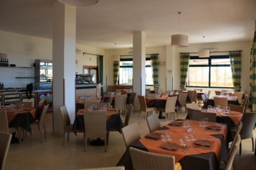 Arco Del Saracino Hotel Resort