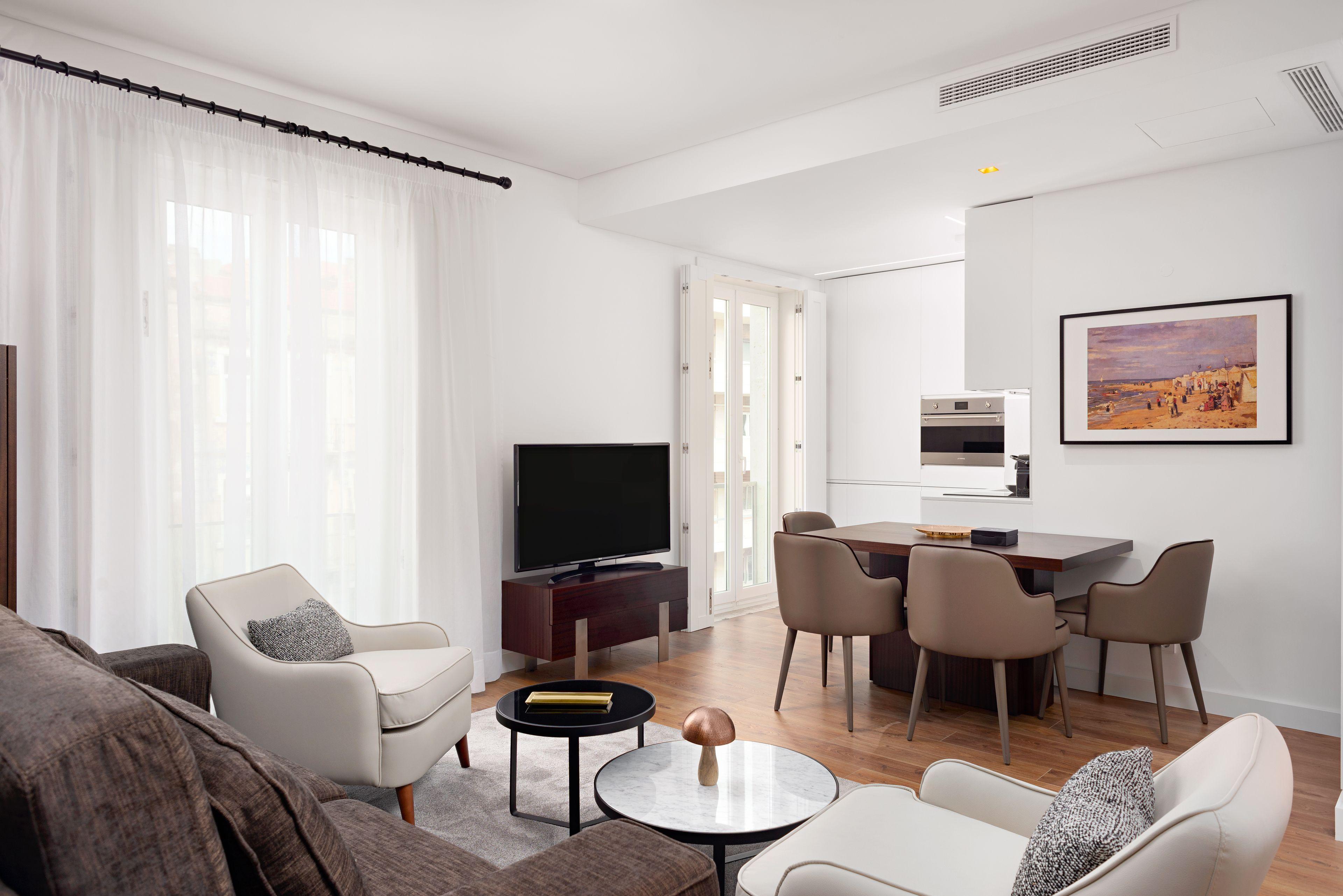 Marques Best Apartments - Lisbon Best Apartments.