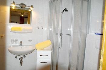 Hotel-pension Heike
