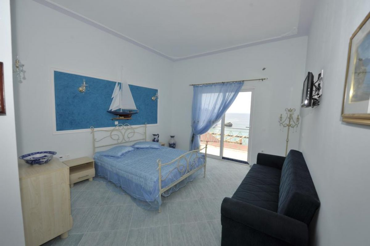 Blue Princess  Beach Resort