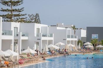Panthea Holiday Village