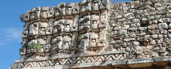 Circuit de grup Riviera Maya Mexic - noiembrie 2020
