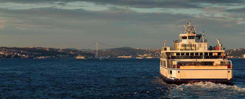 Circuit de grup - Discover Turcia, iunie 2021